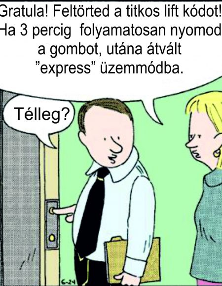 lift kód 2020
